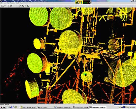 point_cloud_5