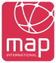 Map International Ltd.